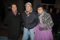 Tamaqua Lions Club Halloween Parade, Broad Street, Tamaqua, 10-27-2015 (73)