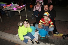 Tamaqua Lions Club Halloween Parade, Broad Street, Tamaqua, 10-27-2015 (95)