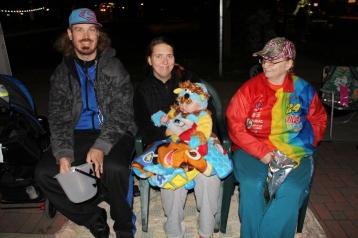 Tamaqua Lions Club Halloween Parade, Broad Street, Tamaqua, 10-27-2015 (99)