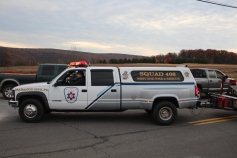 Water Rescue Response, Tuscarora State Park, Barnesville, 10-31-2015 (13)