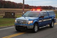 Water Rescue Response, Tuscarora State Park, Barnesville, 10-31-2015 (29)