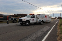 Water Rescue Response, Tuscarora State Park, Barnesville, 10-31-2015 (4)