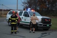 Water Rescue Response, Tuscarora State Park, Barnesville, 10-31-2015 (45)