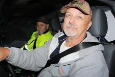 Water Rescue Response, Tuscarora State Park, Barnesville, 10-31-2015 (78)