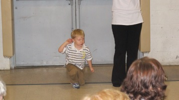 100-Year Anniversary Celebration, Tamaqua Salvation Army, Tamaqua, 10-1-2015 (139)
