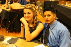 100th Anniversary Celebration of Panther Valley JROTC, PV High School, Lansford, 11-14-2015 (136)