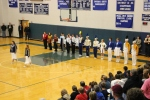 Awards Other Photos, Land Of Running Water Band Adjudication, Sports Complex, Tamaqua, 10-3-2015 (28)
