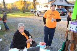 Benefit for Matt, Matthew Moyer, West Penn Rod & Gun Club, West Penn, 10-10-2015 (31)