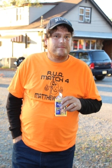 Benefit for Matt, Matthew Moyer, West Penn Rod & Gun Club, West Penn, 10-10-2015 (32)