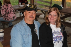 Benefit for Matt, Matthew Moyer, West Penn Rod & Gun Club, West Penn, 10-10-2015 (50)