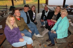 Benefit for Matt, Matthew Moyer, West Penn Rod & Gun Club, West Penn, 10-10-2015 (52)