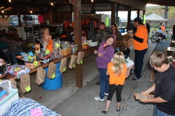 Benefit for Matt, Matthew Moyer, West Penn Rod & Gun Club, West Penn, 10-10-2015 (59)