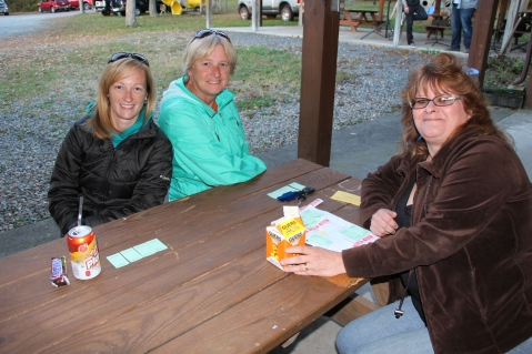 Benefit for Matt, Matthew Moyer, West Penn Rod & Gun Club, West Penn, 10-10-2015 (61)