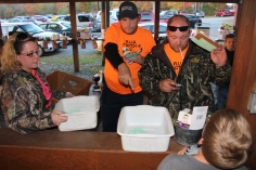 Benefit for Matt, Matthew Moyer, West Penn Rod & Gun Club, West Penn, 10-10-2015 (63)