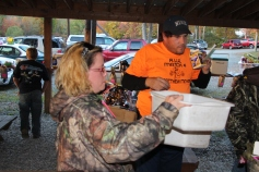 Benefit for Matt, Matthew Moyer, West Penn Rod & Gun Club, West Penn, 10-10-2015 (64)