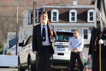 Carbon County Veterans Day Parade, Jim Thorpe, 11-8-2015 (106)