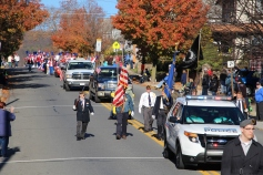 Carbon County Veterans Day Parade, Jim Thorpe, 11-8-2015 (11)