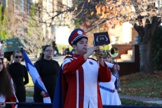 Carbon County Veterans Day Parade, Jim Thorpe, 11-8-2015 (110)