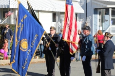 Carbon County Veterans Day Parade, Jim Thorpe, 11-8-2015 (114)