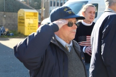 Carbon County Veterans Day Parade, Jim Thorpe, 11-8-2015 (120)