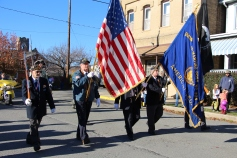 Carbon County Veterans Day Parade, Jim Thorpe, 11-8-2015 (122)