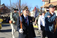 Carbon County Veterans Day Parade, Jim Thorpe, 11-8-2015 (124)