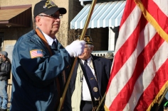 Carbon County Veterans Day Parade, Jim Thorpe, 11-8-2015 (126)