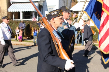 Carbon County Veterans Day Parade, Jim Thorpe, 11-8-2015 (128)