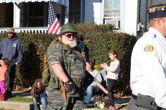 Carbon County Veterans Day Parade, Jim Thorpe, 11-8-2015 (131)
