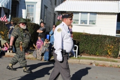Carbon County Veterans Day Parade, Jim Thorpe, 11-8-2015 (132)