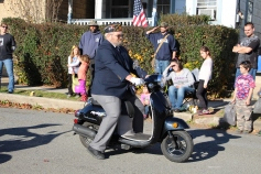 Carbon County Veterans Day Parade, Jim Thorpe, 11-8-2015 (134)