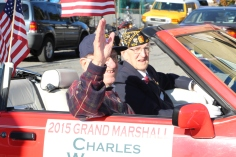 Carbon County Veterans Day Parade, Jim Thorpe, 11-8-2015 (142)