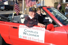 Carbon County Veterans Day Parade, Jim Thorpe, 11-8-2015 (143)