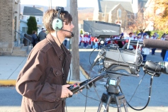 Carbon County Veterans Day Parade, Jim Thorpe, 11-8-2015 (144)