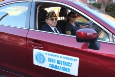 Carbon County Veterans Day Parade, Jim Thorpe, 11-8-2015 (145)