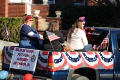 Carbon County Veterans Day Parade, Jim Thorpe, 11-8-2015 (160)