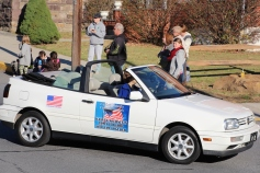Carbon County Veterans Day Parade, Jim Thorpe, 11-8-2015 (161)