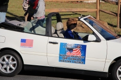 Carbon County Veterans Day Parade, Jim Thorpe, 11-8-2015 (163)