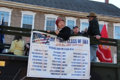 Carbon County Veterans Day Parade, Jim Thorpe, 11-8-2015 (182)