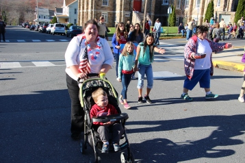 Carbon County Veterans Day Parade, Jim Thorpe, 11-8-2015 (198)