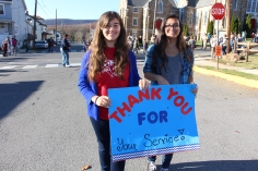 Carbon County Veterans Day Parade, Jim Thorpe, 11-8-2015 (201)