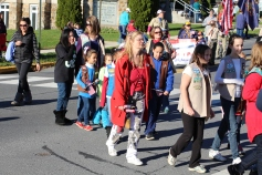 Carbon County Veterans Day Parade, Jim Thorpe, 11-8-2015 (227)