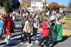Carbon County Veterans Day Parade, Jim Thorpe, 11-8-2015 (228)