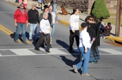 Carbon County Veterans Day Parade, Jim Thorpe, 11-8-2015 (248)