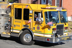 Carbon County Veterans Day Parade, Jim Thorpe, 11-8-2015 (255)