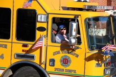 Carbon County Veterans Day Parade, Jim Thorpe, 11-8-2015 (256)
