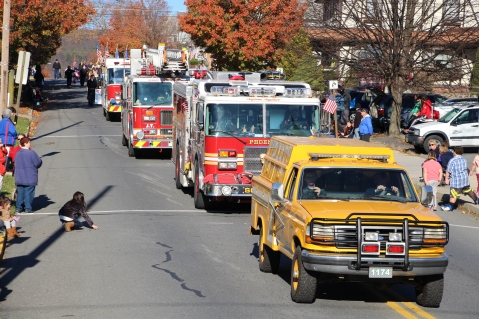 Carbon County Veterans Day Parade, Jim Thorpe, 11-8-2015 (262)