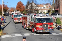 Carbon County Veterans Day Parade, Jim Thorpe, 11-8-2015 (266)
