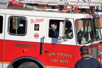 Carbon County Veterans Day Parade, Jim Thorpe, 11-8-2015 (271)