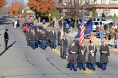 Carbon County Veterans Day Parade, Jim Thorpe, 11-8-2015 (323)
